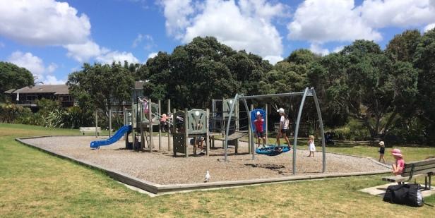 Auckland Playground of Concern image 5.JPG
