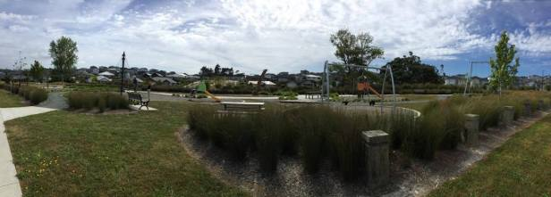 auckland-playgrounds-of-concern-image-4