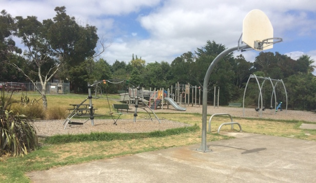 Meadowood playground.JPG