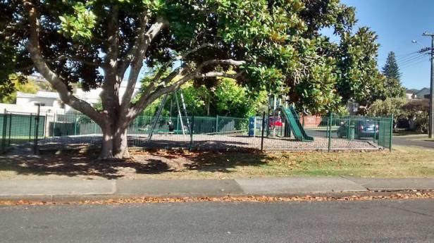 nile-rd-playground