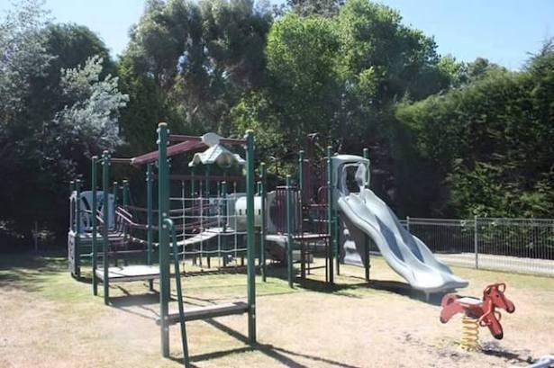 Otatara Community Playground.jpg
