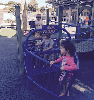 Windsor Park playground.jpg